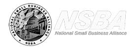 National Small Business Alliance - Members